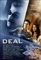 Recensie Deal