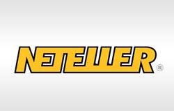 Neteller Review