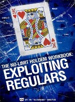 Tri Nguyen - The No Limit Holdem Workbook